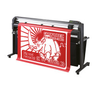 GRAPHTEC 160 FC8600