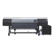 Ploter solentowy OKI ColorPainter M64s LCIS