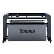 Summa SClass2 T75